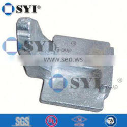 stainless steel investment casting parts of SYI Group