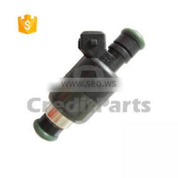 Daewoo Fuel Injector 17124782 For G-M Ci-elo C-orsa