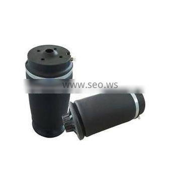 Air Spring for Mercedes-Benzs W164 FRONT