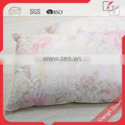 Top Selling Products Character Printed Pillow
