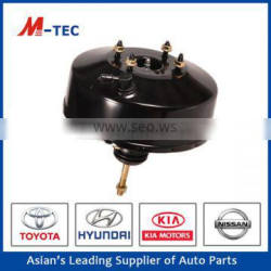 Auto parts ro car clutch booster pump for Toyota JEEP 44610-6A170