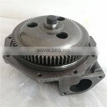 Water Pump for C-15/C-16 3520200 10R0484 6I3890 1615719 OR4120 OR8218 OR8330 3520211 1610969