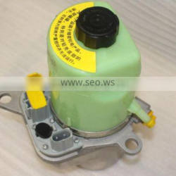 power steering pump for FORD 4M513K514CE