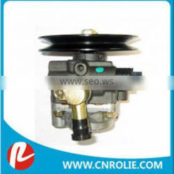 toyota spare parts power steering pump 44320-26063