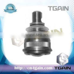 1243330327 Ball Joint Lower,Left and Right for W124 TGAIN