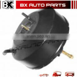 Brake Booster For 2793M Toyota