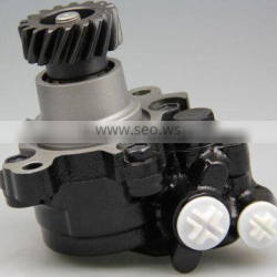 China No.1 OEM manufacturer, Genuine parts for HINO power steering pump HINO H06CT H07D spare parts 44310-1901