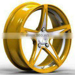shipping from china 18 19 20 inch wheels fit for toyota honda tire wheel