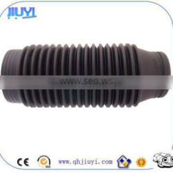 54625-1C000 / 546251C000 - Front Shock Absorber Boot