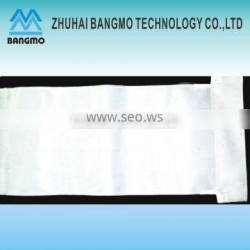 factory price pp micro filter cloth