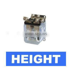 HEIGHT general-purpose relay(JQX-59F2Z)