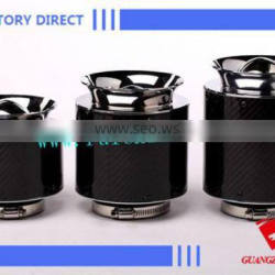 High Quality Car Intake Air filter Made in China