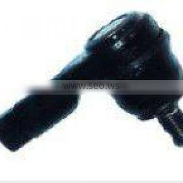 AUTO BALL JOINT FOR DAEWOO