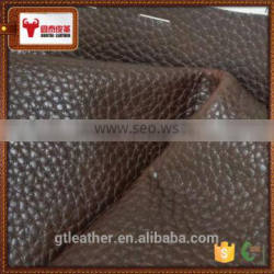 china leather barton print pattern for furniture,shoes,hand bag