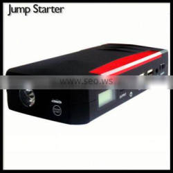 2016 New Product Multi-Function 2015 New Products Car Jump Starter