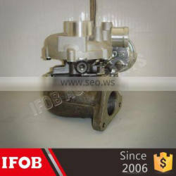 IFOB Car Part Supplier Engine Parts GT1749V 701855-5006 028145702S engine turbochargers