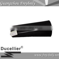 Rubber dust cover for landrover discover 3