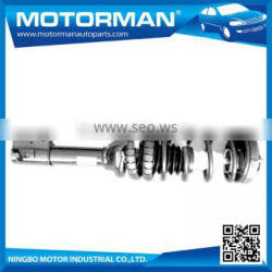 MOTORMAN 16 Years Experience comfortable quick rear spring strut 171880 NM19062908 for Ford Tracer