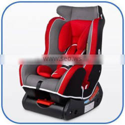 Baby car seat for child 0-25kgs ECE R44/04 approved