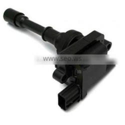 MD362903 ignition coil for MITSUBISHI