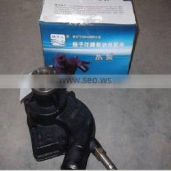 YZ4105QF water pumps