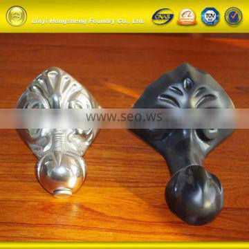 Wholesale Price Stainless steel fabrication,metal fabrication,sheet metal fabrication