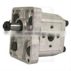 5129483 Tractor Power Steering Pump for New Holland