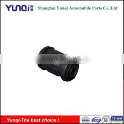 48654-20060 auto spare components Front Arm Bushing for TOYOTA