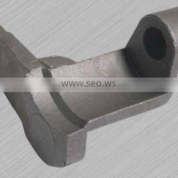 High precision SS lost foam casting,stainless steel lost foam casting part