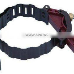 WRINKLE-BAND PISTON RING COMPRESSOR (GS-5337M)