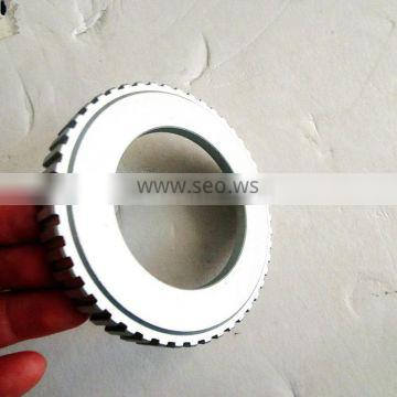 Apply For Engine Flywheel Ring Gear Replacement Hot Sell 100% New