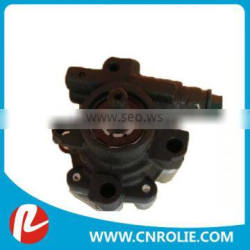 high quality auto part toyota jzs160 steering parts power steering pump 44320-30440 spare part for lexus