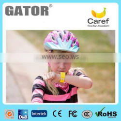 colorful watch tracker chip gps locator gps sports watch for kids