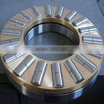 140TP160 High quality Cylindrical roller thrust bearing 140TP160