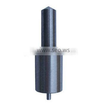 diesel nozzle with high quality