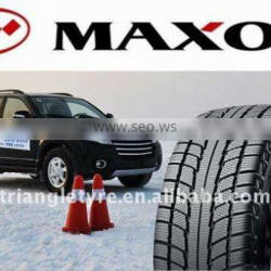 Triangle Winter tires TR777