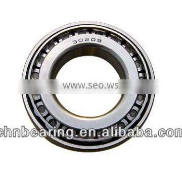 LM11749 Tapered roller Bearing