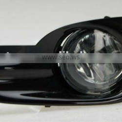 NISSAN ALTIMA 2013 Fog Lamp With The 11 Years Gold Supplier In Alibaba