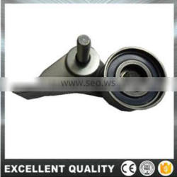 timing belt tensioner pulley for mitsubishi pajero pickup 1145A020