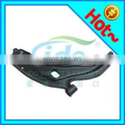 truck control arm for fiat parts 98810139 51727863 98810140 51727865