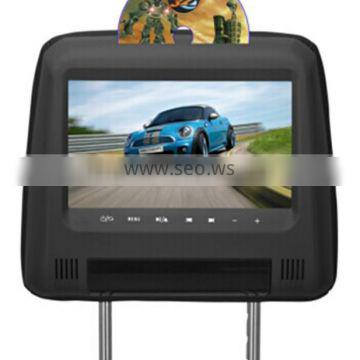 fm transmitter with hd display,car dvd player