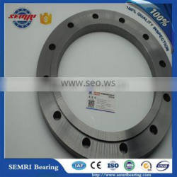 High precision Forklift Slewing Ring Bearing D797/380