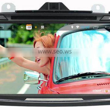 Best Gps Device For Car Android Usb Gps Receiver for Suzuki