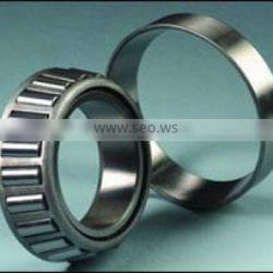 China Supplier High Quality Taper Roller Bearing 30212