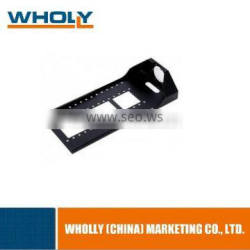 High Precision Steel Aluminum Sheet Metal Automotive Stamping Parts