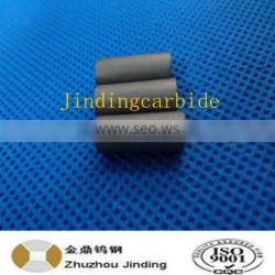 tungsten carbide rods for endmill in high quality