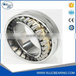 water purification machine professional 23032CA/W33 spherical roller bearing