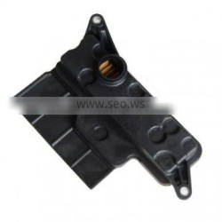 Auto Parts Automatic Transmission Filter 35330-48020 FOR CAMRY