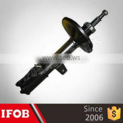 Ifob Auto Parts Supplier Ggn60 Chassis Parts Shock Absorber For Toyota Fortuner 48510-09J30
