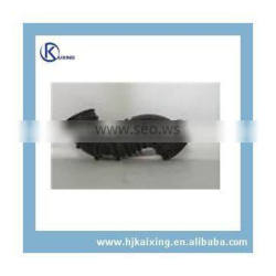 Top quality rubber air hose OEM:17881-22080 for TOYOTA